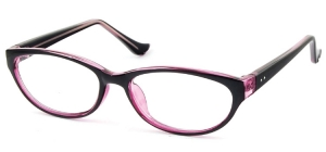 CP193C;;Black + clear pink<br><br>;52;17;140