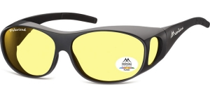 FO1I;;<p>