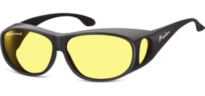 FO3I;;<p>