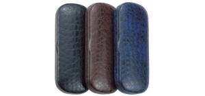 HC10;;<p>