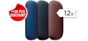 HC16C - BLUE;;<p>