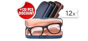 HC7S;;<p>