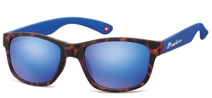 M43E;;<p>