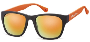 M44B;;<p>