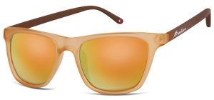 M45C;;<p>