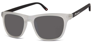 M45D;;<p>
