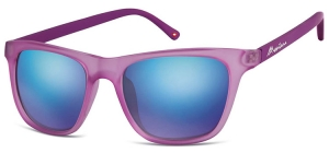 M45E;;<p>