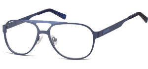 M44E;;<p>
