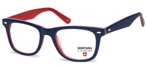 MA792C;;Blue + clear red;50;21;145