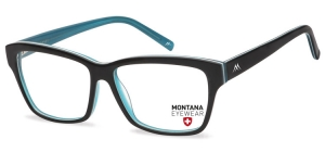 MA793E;;Black + clear turquoise<br>Flex<br>;55;15;140