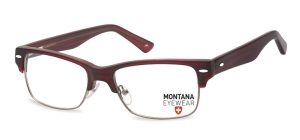 MA798E;;