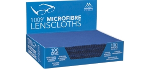 MF100A;;