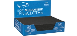 MF100B;;