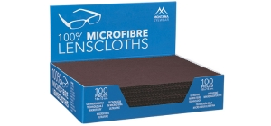 MF100C;;