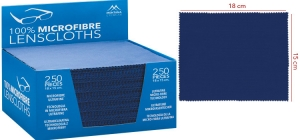 MF250A;;
