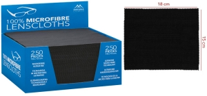 MF250B;;