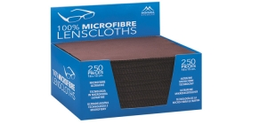 MF250C;;