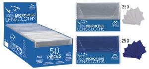 MF50;;