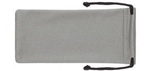 MFP;;