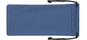 MFPA;;