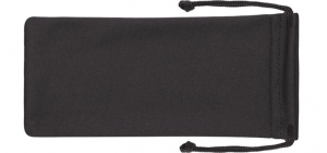 MFPB;;
