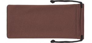MFPC;;