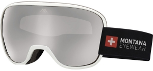 MG12A;;<p>