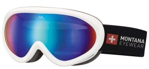 MG13A;;