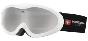MG15A;;