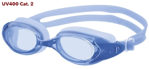 MG3A;;