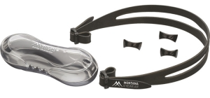 MGP3;;<p>