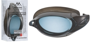 MGP3L;;