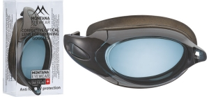 MGP3R;;