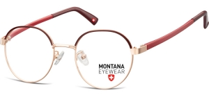 MM596;;<p> Pink gold + red<br /> <br /> Stainless Steel</p> ;49;19;142
