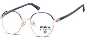 MM596F;;<p> Pink gold + blue<br /> <br /> Stainless Steel</p> ;49;19;142