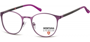 MM607F;;Purple + blackStainless Steel / Matt satin finishing;50;20;140