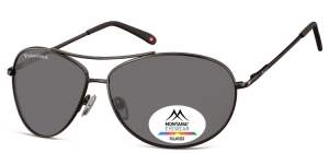 MP100;;