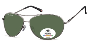 MP100A;;