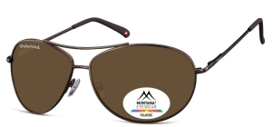 MP100B;;