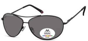 MP100C;;