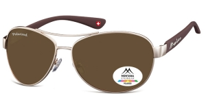MP101B;;