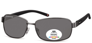 MP105;;