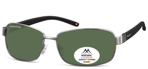 MP105A;;
