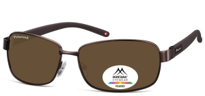 MP105B;;
