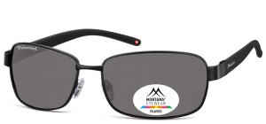 MP105C;;