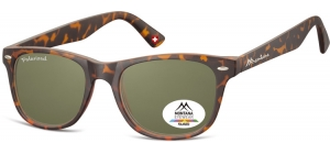 MP103A;;