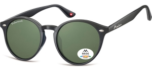 MP20A;;<p>