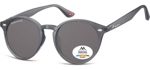 MP20F;;<p>