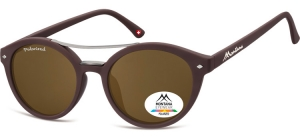 MP21E;;<p>