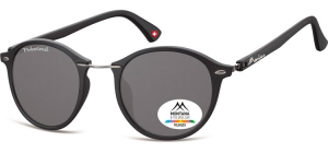 MP22;;<p>